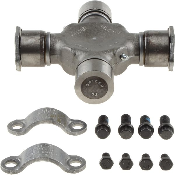 U-Joint 1810 5-676x