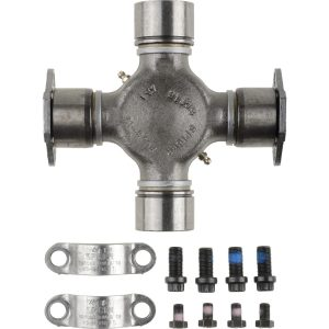 U-Joint 1760 5-677x