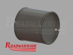 Paccar MX DOC Filter C070-ID