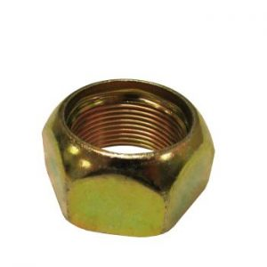 Outer Cap Nut E5977L