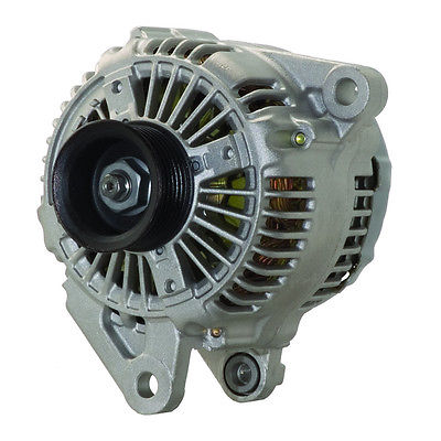 New Bosch Style Alternator, 0120484049, f005a00028