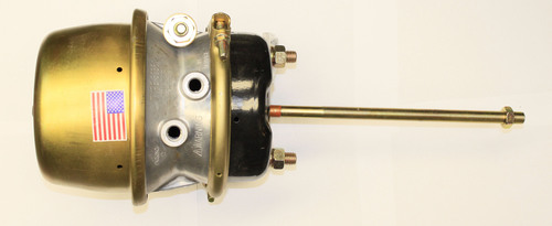 Ranger Type 3036 Brake Chamber